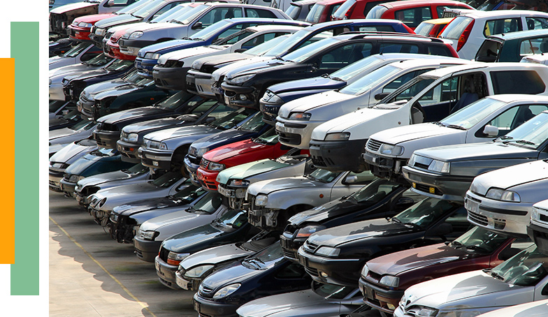 Cash For Cars Ann Arbor (734) 526-6848 Call Today
